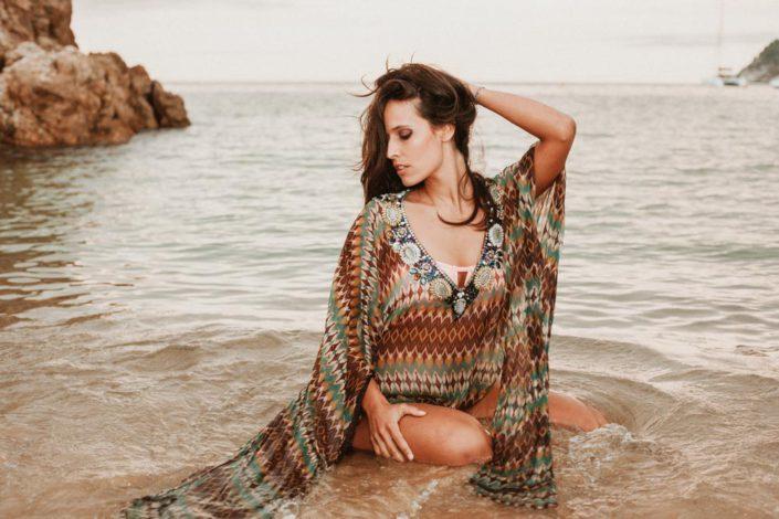 boudoir sensual playa